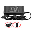 p / n PA-9 AC Adapter fr Dell Laptop (smq2099)