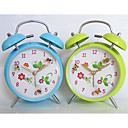Animal Shape Alarm Clock(GD-0732)