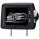 10.4 inch Headrest DVD Player with USB Port - SD Card Reader- DVD1048
