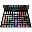 88 Colors Cosmetics Makeup Shimmer Eye Shadow Palette