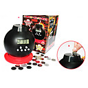 Bomb Alarm Clock(GD-0727)