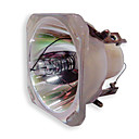 200W UHP Projector Lamp Bulb for BENQ MP615, MP625, TOSHIBA S8, T90(SMQC18)