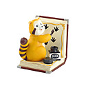 Raccoon Rascal's Book End Forever Memories(22503002)