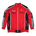 2009 Professional F1 Racing Team Jacke (lgt0922-1)