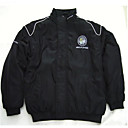 2009 Professional F1 Racing Team Jacket (LGT0918-6)
