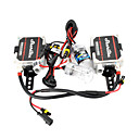 HID Xenon kit H7 dimlicht 6000k 50w