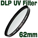 Emolux Digital LP UV 62mm Protector Filter (SMQ5504)