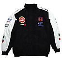 2009 Professional F1 Racing Team Jacket (LGT0918-8)