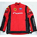 2009 Professional F1 Racing Team Jacket (LGT0918-7)