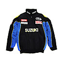 2009 Professional F1 Racing Team Jacket (LGT0918-11)