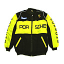 2009 Professional F1 Racing Team Jacket (LGT0918-19)