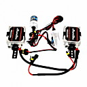 HID Xenon Kit-D2R-6000K-50W-Benz-BMW