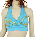 Sexy Belly Bra Dancewear 1014(LYY082)