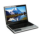 "hasee laptop da 15,4 ""TFT-intel core 2 duo p8700 2,53 GHz, 4GB DDR2-500g-gt130m GS-2.0m camera-wifi (smq3701)"