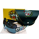 Best New Years Gift! Fashion Sunglasses + Free Tattoo Pattern Case - 100% Hand Embroidery(TSLR11.13-DSCO4602)