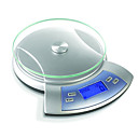 Electronic Kitchen Scale(0653-GLS1004)