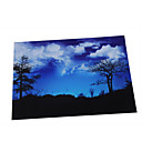 Scenery Mouse Pad