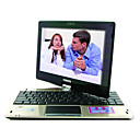 MALATA-Tablet PC-R108T-10.2&quot;TFT-N270-1.6G-1GB DDR2-160G-1.3M Webcam (SMQ3823)