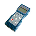 DIY Tool Coating Thickness Meter (GL8822)