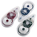 M-69BCorrection Tape(3-pack)