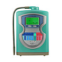 Alkaline Water Ionizer