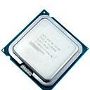 Intel Celeron E3300 Processor - 2.5GHz Dual Core - 800MHz 1MB Skt 775 (SMQ4109)