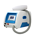 New Arrivals! trs puissant Tattoo Removal Machine 350w (0359-1.06-VCH-xw-i)