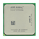 AMD LE1640 Processor-2.6G-Single Core-1000 MHz-1MB-AM2 Socket (SMQ4144)