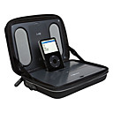 Sonic Impact i-F2 Portable Speaker Ipod Docking Station (CEG462)