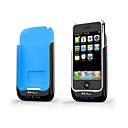 PhoneSuit Mili Power Pack Battery Case for iPhone 2G/3G/3GS(CEG426)