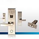 High Security Digital Fingerprint Access Control Door Lock (0791-S210)