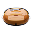 V-Bot Intelligent Robot Vacuum Cleaner (0866 -RV10H )