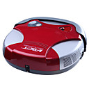 V-Bot Intelligent Robot Vacuum Cleaner (0866 -RV13H )