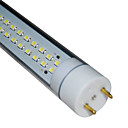 T8 LED Liteon Tube(0865-GYT8BG-16SE)