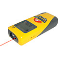 Laser-Distanz-Messgerät mit LCD-Display (qw050)