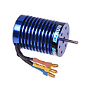 ezrun 9t kv4300 motore brushless sensorless per 1 / 10 auto (h300404896730)