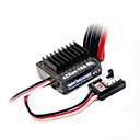ezrun 18a brushless motor controller esc 50a carro do rc max (h290410752079)