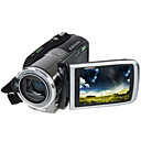 1080P 60FPS HD Video Camera HR Video Camcorder