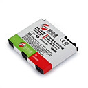 Replacement Cell Phone Batteries BC60 for MOTOROLA UV30/QA30/ZN4/ZN50 (BN60)