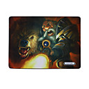 X9 Series Thicken Mouse Pad - Mouse Mat(SMQ5624)