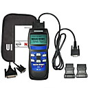 Professional NISSAN INFINITI OBD2 SCANNER Tool N607