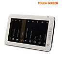 E-Book Reader with 7 Inch Touchscreen (2GB)