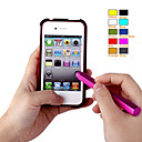 Stylus for Capacitive Touchscreens (iPhone, iPad, Smartphones, Tablets)
