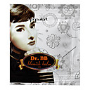 Populart-dr. bb blsamo mancha (pequeo contenido)