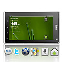 ouku nube Android 2.2 Tablet w / 7 pulgadas de pantalla tctil capacitiva + wifi + gps 3g +