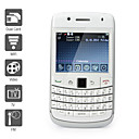 "Móvil Dual SIM -  2.4"" -  WiFi -  radio FM -  TV"