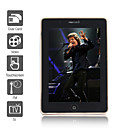 T8100 - Dual SIM 3.5 Inch Touch Screen Cell Phone (WIFI TV FM)