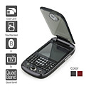 Dual SIM 2.2 Inch Flip Cell Phone (WIFI QuadBand TV)