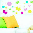 Kids Wall Sticker(0732 -CS-040)