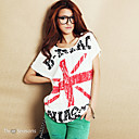 ts british flag t-shirt